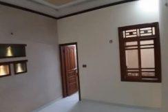 House-sale-quetta-drwaing-room