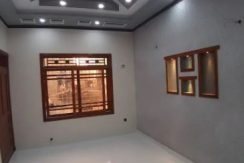 House-sale-quetta-living-room