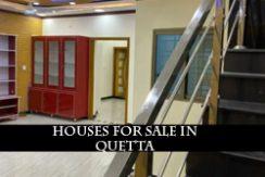 Houses-sale-quetta