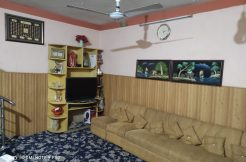 House for sale sattelite town quetta