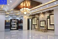 Large bungalow for sale in Quetta property buyers contact us 03168001000 shabaz town muzamil plaza 4