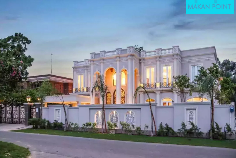 Property for sale in Quetta – Different locations