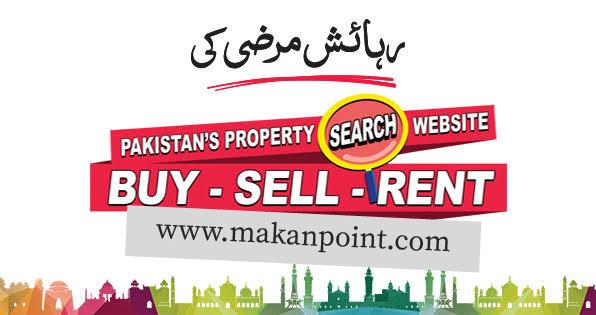Real estae for sale in Quetta- differen locatins.