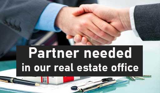Partner-job-quetta-real-estate