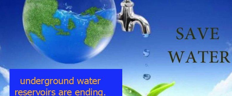 Quetta-save-water-shortage