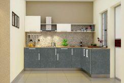apartment flat for rent in quetta