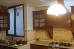 apartment-sale-quetta