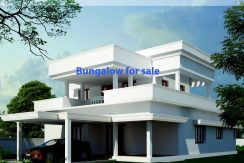 bungalow for sale in quetta