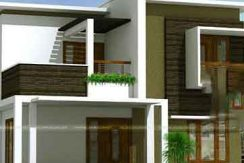 bungalow for sale in quetta new