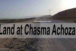chashma-bypass-Quetta-balochistan-pakistan-chashma-achozai-property-quetta-Chashma-bypass-northern-bypass-Quetta-Real-est-