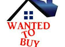 Bungalow required in Quetta.
