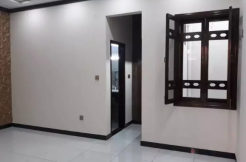 house for rent in Quetta 3