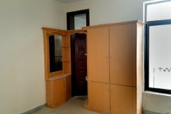 house-for-sale-in-Quetta-Property-Quetta-real-estate-Quetta-property-dealer-Quetta-bungalow-Quetta-www.makanpoint.com-abad-estate-Quetta-Room-in-Quetta-rent-sale-3