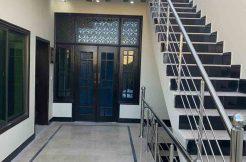 house-sale-jinnah-town-quetta