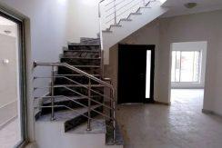 house-sale-quetta-2