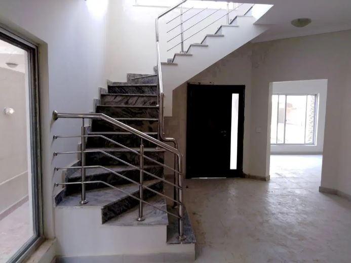House for sale near Jinnah town Quetta