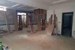 house-sale-quetta-near-jinnah-town-quetta