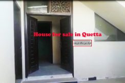 house-sale-quetta-paind -road