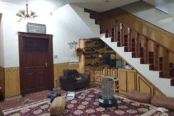 house-sale-quetta-samungli-road