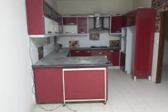 flate for rent in Quetta