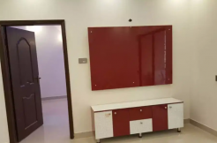 Flate for rent for office at shahbaz town Quetta