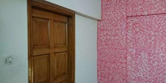flat for rent at samungli road