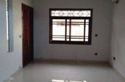 house for rent in jinatown