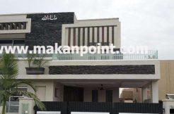 house for sale in jinnah town Quetta