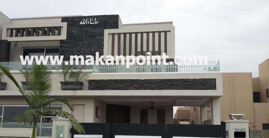 House for rent at samungli road