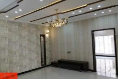 luxury House for sale in Quetta