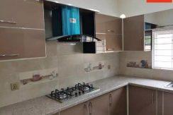 luxury House for sale in Quetta jinnah town residential housing scheme