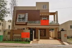 luxury House for sale in Quetta jinnah town residential housing scheme makanpoint real estate dealer in Quetta