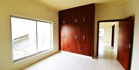 House for sale at arbab khan jee villas