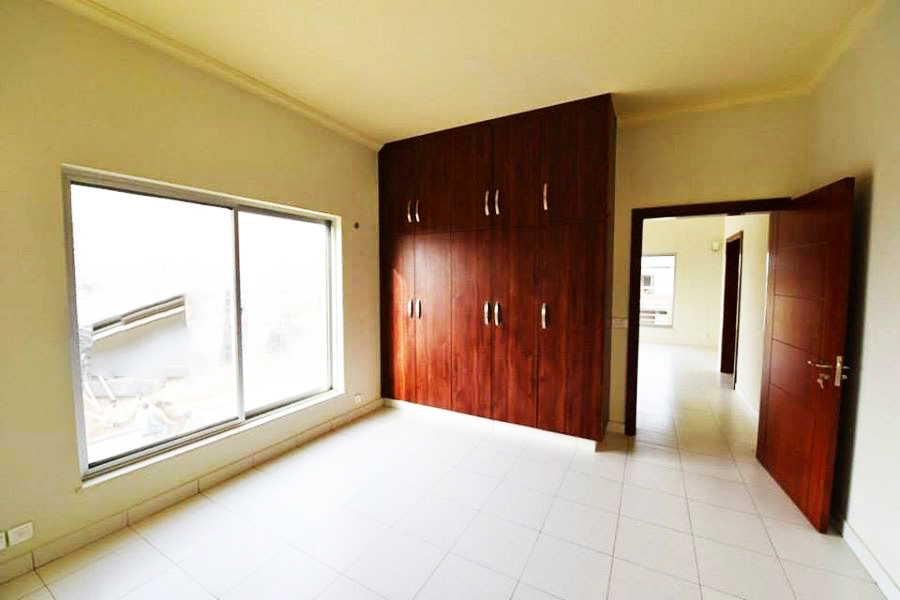 House for rent at samungli road.