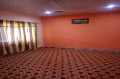 House for sale in quetta pakistan