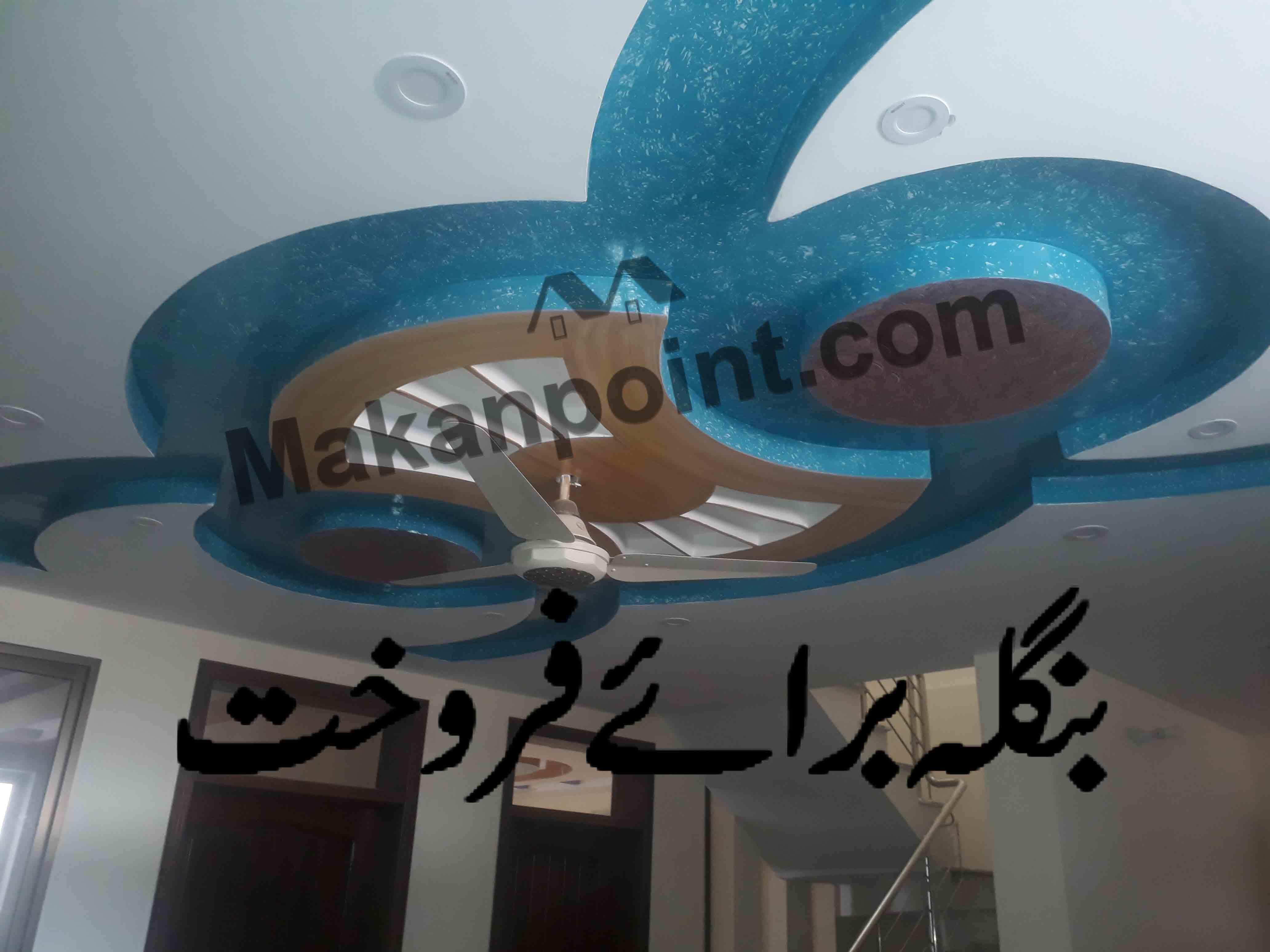 House for sale in nawa killi