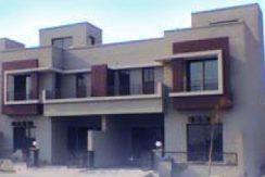 pair houses sale samungli road quetta