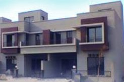 pair houses sale samungli road quetta