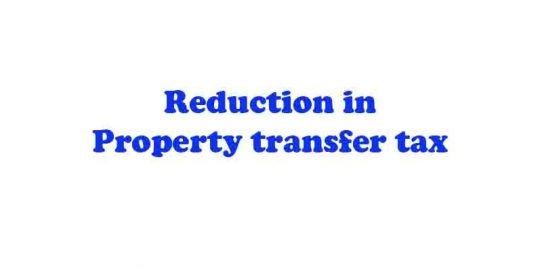 property-tax-reduction-quetta