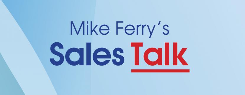 real-estate-sales-talk