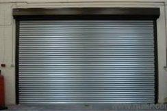 shop for sale samunglir road Quetta