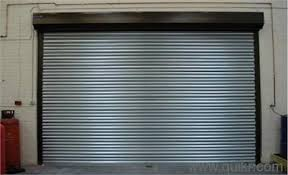 Shop with Basement for sale at main samungli road