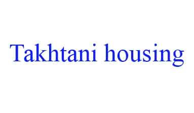 takhtani housing scheme eastern bypass quetta plot for sale