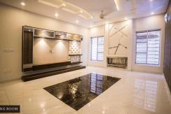 tv-lounge-interior-flooring-media-wall-fireplace