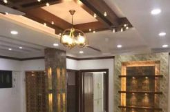 apartment for sale in Quetta city