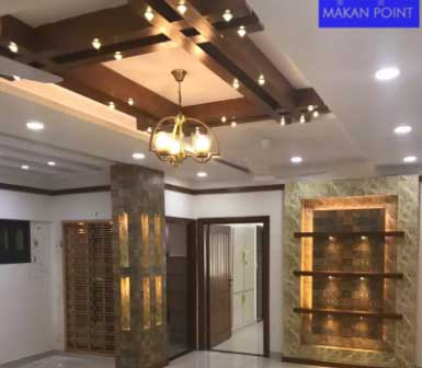 Apartment for sale at Best Location